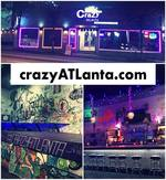 https://www.outspokenentertainment.com/details/2019-06-25/209-crazy-atlanta-downtown