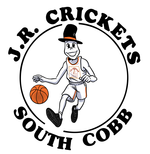 https://www.outspokenentertainment.com/details/2019-06-07/206-jr-crickets-south-cobb