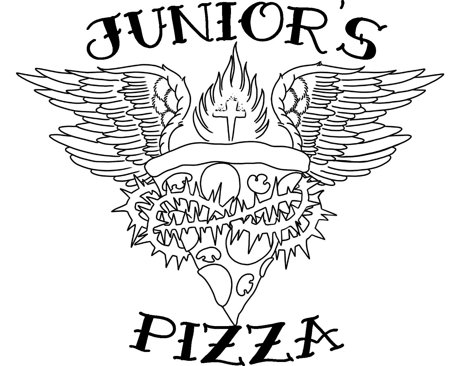 Juniors Pizza