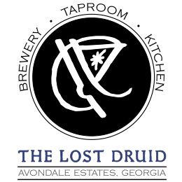 https://www.outspokenentertainment.com/details/2019-07-12/216-lost-druid-brewery-avondale-estates