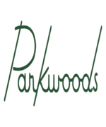 https://www.outspokenentertainment.com/details/2019-05-14/194-backyard-at-parkwood-s-crowne-plaza-ravinia