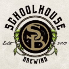 https://www.outspokenentertainment.com/details/2019-05-30/203-schoolhouse-brewing-marietta