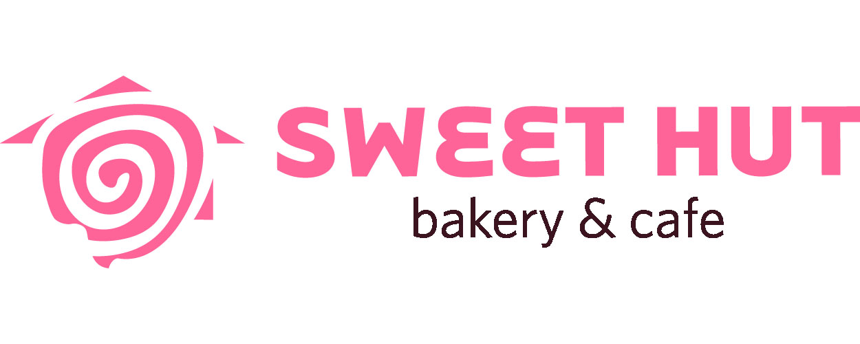 Sweet Hut Logo