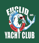 https://www.outspokenentertainment.com/details/2019-06-28/211-euclid-ave-yacht-club-little-5-points