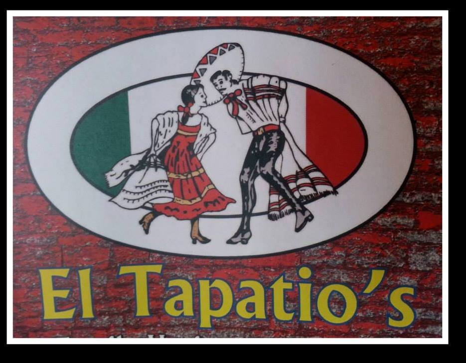 Tapatio's